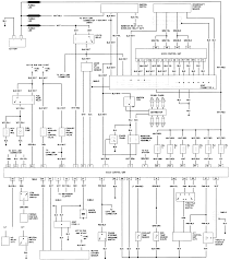 nissan laurel wiring diagram with example pictures 54988 linkinx com
