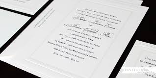 Wedding Invitations San Antonio Top Selection Of Carlson Wedding Invitations Theruntime Com