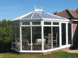 victorian conservatory style from south coast windows