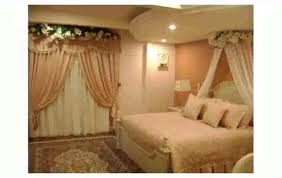 First Nite Room Decorations Bedroom Decoration For Wedding Night Youtube