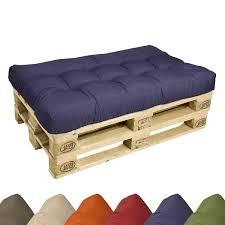 coussin pour canapé palette coussin pour palette ikea frais coussins pour canape palette
