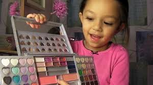 makeup kits for 9 year old girls christmas toys for 9 year old