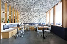 restaurant wallpaper kamos wallpaper