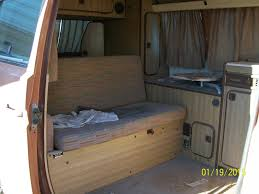 volkswagen eurovan camper interior thesamba com gallery search