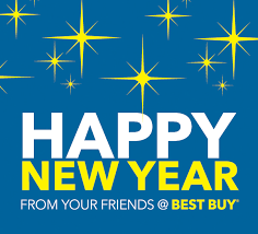what to buy for new year shopping made easy with best buy me myself and jen