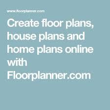 best 25 create floor plan ideas on pinterest craftsman bedroom