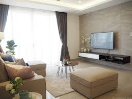 home interior design malaysia meridian interior design and kitchen design in kuala lumpur