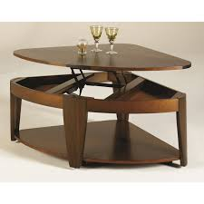 pie shaped dining table pie shaped coffee table review of 10 ideas in 2017 partyinstant biz