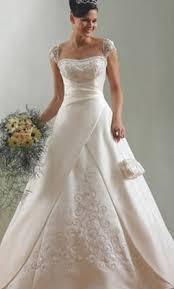candlelight wedding dresses maggie sottero 450 size 16 used wedding dresses