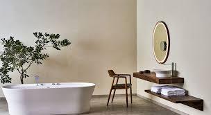 Porcelanosa Bathroom Sinks Systempool Porcelanosa Grupo