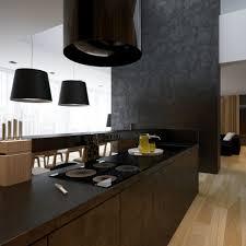 designer kitchen extractor fans kitchen dark grey kitchen grey and white kitchen design ideas