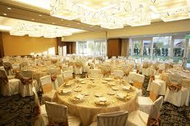 miyako hybrid hotel venue torrance ca weddingwire