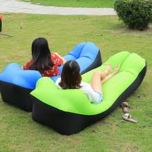 Air Lounge Sofa Online Shopping Compare Prices On Sofa Bed Inflatable Online Shopping Buy Low