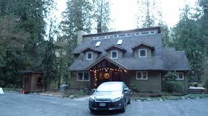 Treehouse Point Wa - treehouse point issaquah washington updated bb reviews tripadvisor
