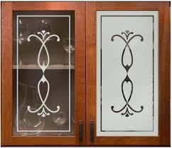 matrix home design decor enterprise glass etching designs glass etching ideas for home and bathroom wine
