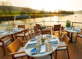 what to expect on a viking river cruise gimme some oven