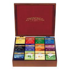 buy tea australia chamellia twinings tea shop