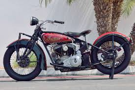 classic motocross bikes for sale 6 motorcycles for auction you must bid on mecum auctions monterey