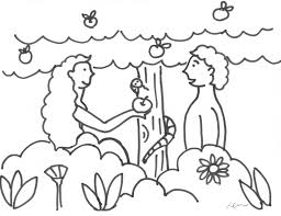 christian kids actives coloring pages crossmap