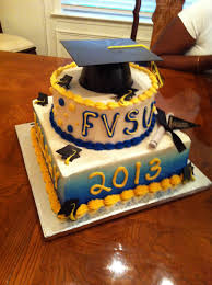 my graduation cake from publix was delicious food pinterest