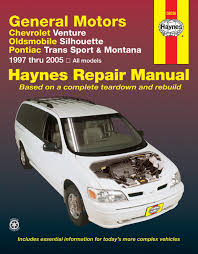 repair manual haynes 38036 ebay