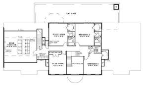 Most Efficient Floor Plans Building Cost Rule Of Thumb In Existing Neighborhood