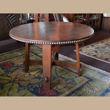 Stickley Dining Room Furniture For Sale by Gustav Stickley 48