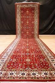 galerie teppich teppiche flachgewebe persische teppiche antiquitäten