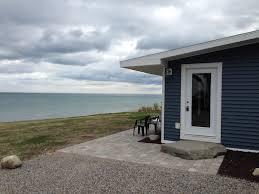 bluewater org huron point lake house rental