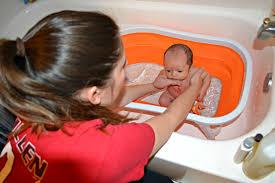 karibu folding bath review somebody u0027s parents