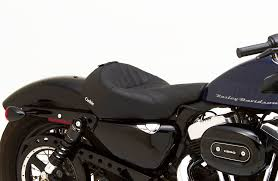 Most Comfortable Motorcycles Corbin Motorcycle Seats U0026 Accessories Hd Sportster 48