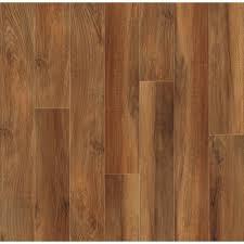 floorte knoxville 6 in x 48 in kingston vinyl plank flooring