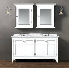 hardware for bathroom vanity u2013 2bits