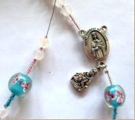custom rosary new mexico reimagined