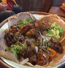 gazelle cuisine restaurant gazelle d or africain geneva restaurant