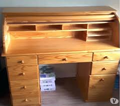 ancien bureau repeindre un bureau repeindre un meuble ancien 18 vends bureau