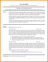 resume samples for entry level 7 entry level sales resumes lpn resume entry level sales resumes sample entry level pharmaceutical sales resume png