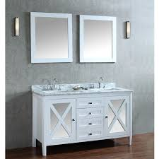 bathroom vanity styles there are a few styles of bathroom