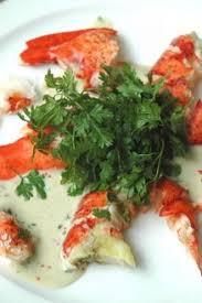 cuisiner un homard recette de homard du homard grillé au homard en sauce aufeminin