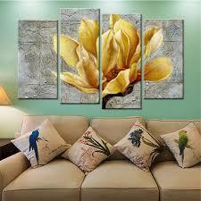 Drop Shipping Home Decor by Online Get Cheap Simple Modern Art Paintings Aliexpress Com