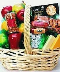 Fruit Baskets For Delivery Fruit Basket Delivery Cincinnati Ohio Same Day Delivery