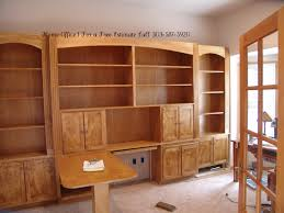 Office Desk Sets Home Office Home Office Cabinets Ideas For Office Space Home