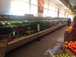 new columbia heights new safeway at randolph is open and
