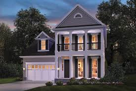 house plans colonial colonial style house plan 4 beds 3 50 baths 2400 sq ft plan 48 648