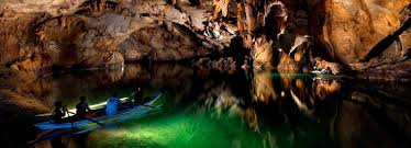 Underground River Map Palawan Island Philippines U2013 Official Travel Guide Info Tours