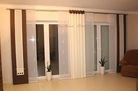 moderne wohnzimmer gardinen deko heimtextilien herzlich wilkommen auf meinem für