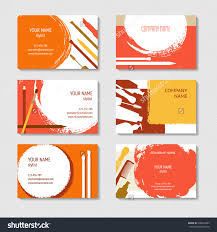 images about business card ideas on pinterest letterpress cards