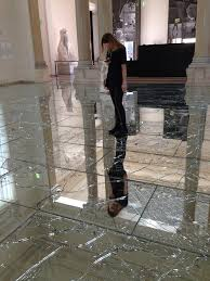 where is this broken glass floor museum jetsetter oh the