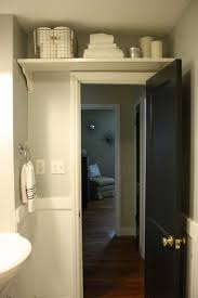 tiny bathroom storage ideas 20 clever bathroom storage ideas hative