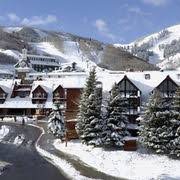 the grove hotel in boise hotel rates u0026 reviews on orbitz payday lift hotels find payday lift hotel deals u0026 reviews on orbitz